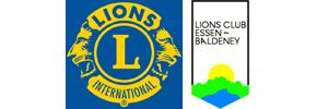lions_sponsor