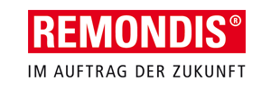 remondis_logo